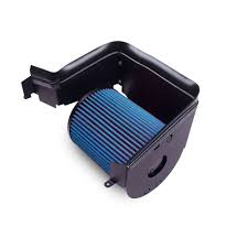2014 Ford Escape Air Filter Location 2013 2015 Ford Escape And 2015 Lincoln Mkc Benefit From An Airaid