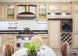 bathroom and kitchen design kitchen remodeling in fairfax va arlington alexandriakitchen
