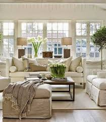 Living Room Traditional Furniture 10 Feng Shui Living Room Decorating Tips Living Spaces Neutral