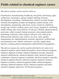 resume sle for chemical engineers in pharmaceuticals companies for sale mba admissions essays that worked once businessweek