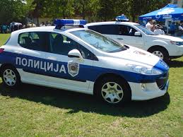 peugeot singapore file peugeot 308 of serbian police jpg wikimedia commons