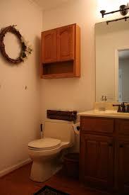 guest bathroom design ideas bathroom half bathroom decor with bathrooms remodel design ideas