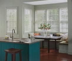 220 best bedroom images on pinterest master bedrooms cottage