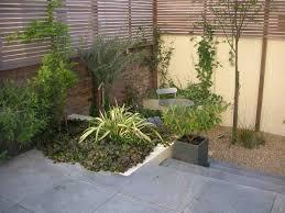 courtyard garden design ideas small courtyard garden design ideas