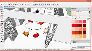 sketchup layout tutorial français nouveautés sketchup 2016 youtube