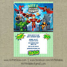 marvel baby shower ideas about marvel baby shower invitations for your inspiration