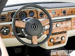 rolls royce drophead interior rolls royce olympic games edition web exclusive european car