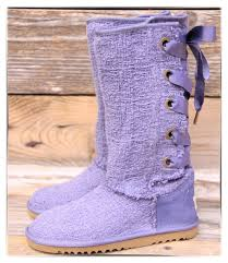 womens ugg boots blue 74 best uggs uggs uggs images on uggs ugg boots