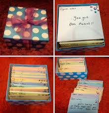 craft gift ideas for friends craft ideas for friends birthday