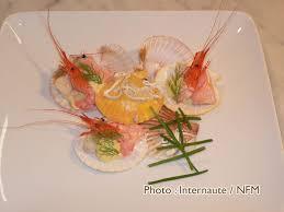 l internaute cuisine recettes et si on cuisinait conseils et recettes de cuisine
