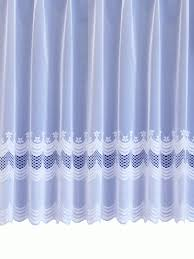 net curtain sale cheap net curtains made to measure
