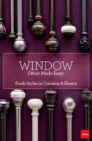 7 best windows images on pinterest panel curtains apartment