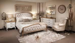 Bedroom Furniture Sale Argos Bedroom Bedroom Best Bedroom Furniture Bedroom Furniture Sale