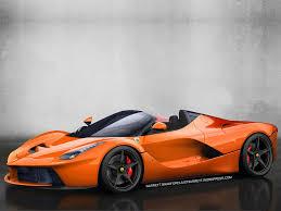 car ferrari gold the audi r8 v10 plus ferrari spider and cars