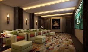 interior design for home theatre home theater lighting design home theater lighting design guide