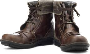 buy boots flipkart woodland boots for buy brown color woodland boots for