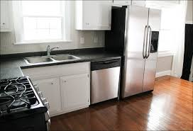 budget kitchen cabinets 1 kitchen cabinet budget fascinating