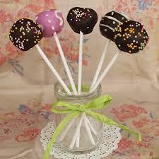 where can i buy lollipop sticks popular lollipop sticks 100 buy cheap lollipop sticks 100 lots