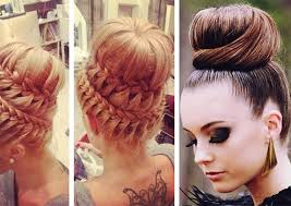 non hairstyles cute hairstyles for long hair tumblr prom non lame prom hairstyles