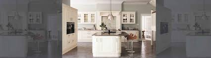 Bedroom Design Liverpool Metcalf Kitchens Liverpool Knowsley Aintree Crosby Formby