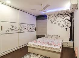 best 25 hotel bedroom design ideas on pinterest modern master