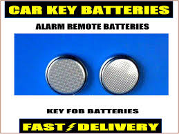 lexus fob price lexus car key batteries cr1632 alarm remote fob batteries 1632