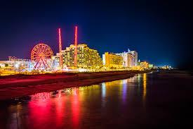 magic of lights daytona tickets discover daytona beach for families exploria resorts