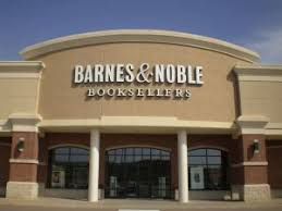 Barnes And Noble West Farms Mall Pottery Barn Kids Story Time Multiple Locations Mommyhood Central