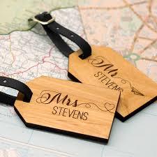 thoughtful wedding gifts useful wedding gifts your big day