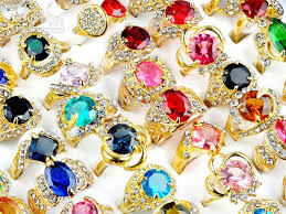 jewelry rings online images Tvpt amazing gold wedding ring designs jpg