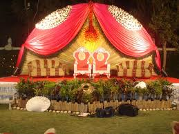 parthil caterers