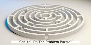 problem solving skills u2014 build your internet lifestyle