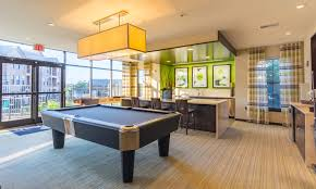 west end pool table north village lenexa ks apartments for rent west end at city center