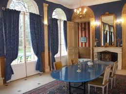 chambre d hote de charme picardie château de montigny sur l hallue picardie amiens chambres d