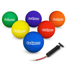 playground balls amazon com leisure sports u0026 game room