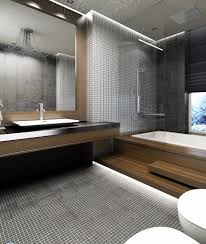 light gray bathroom floor tile ideas and pictures