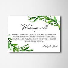 wedding wishes honeymoon wishing poems