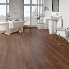 vinyl bathroom flooring ideas wonderful non slip vinyl bathroom flooring non skid floors for