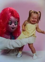 Pony Rainbow Dash Halloween Costume Movie