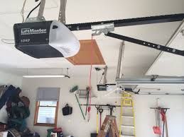Stanley Garage Door Opener Replacement Parts by Liftmaster Opener Service Garage Door Repair Gresham Or