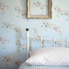 little sanderson wallpaper pretty ponies 214035 australia