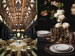 the great gatsby movie party decorations ideas Great Theme with