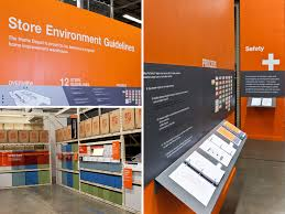 Stunning Home Depot Design Store Pictures Interior Design Ideas - Home depot design center