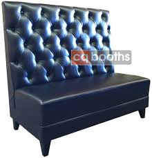 Upholstered Banquette Cool Upholstered Banquette Seating Supplier 33 Upholstered