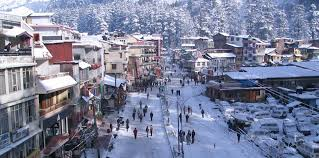 20 best hill stations in india for honeymoon holidays