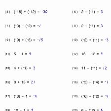 worksheet works solving multi step equations variables both