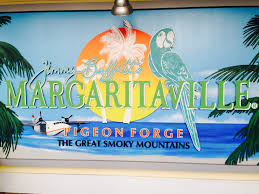 Map Of Pigeon Forge Tennessee by A Complete Guide To The New Margaritaville Pigeon Forge