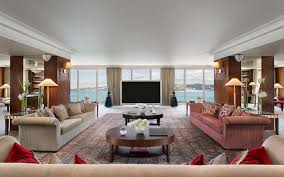 the world u0027s most expensive hotel suite costs 80 000 per night