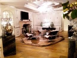 Esszimmer M Chen Kleiderordnung Philipp Plein Villa A Cannes Contract U0026 Interior Design Pinterest