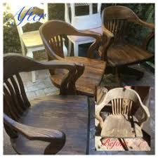 Upholstery Cleaning Redondo Beach Chic Doctor 147 Photos U0026 15 Reviews Furniture Repair 408 S
